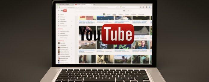 YouTube: Externen Link in ein Video einfügen
