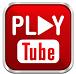 PlayTube