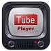 TubePlayer