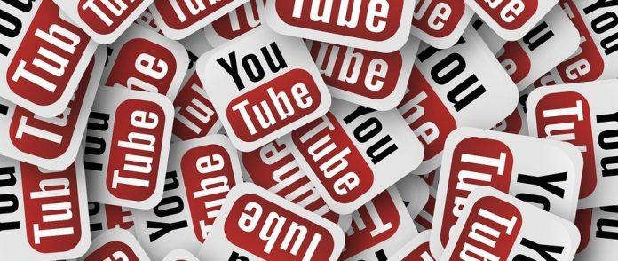 YouTube: Titel, Beschreibung und Tags des Videos - Tipps