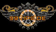 99VIPs.de