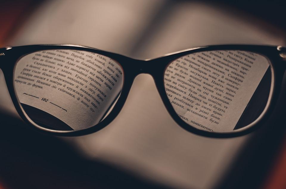 Gleitsichtbrillen günstig online bestellen