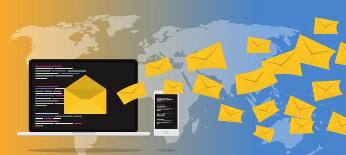 Hotmail Konto löschen - so gehts