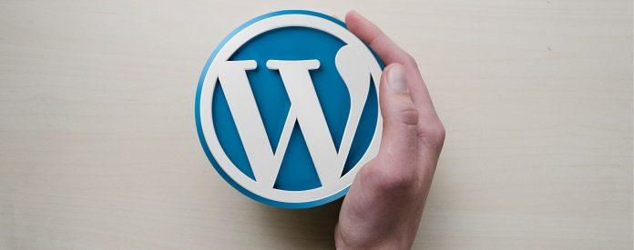 Wordpress: Alle Plugins auf einmal deaktivieren - Tipps