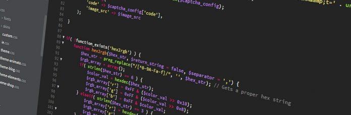 Wordpress: Automatische Formatierung von Code ausschalten