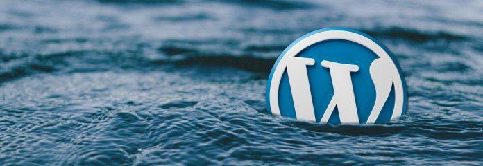 Wordpress: Datenbank Präfix nachträglich ändern