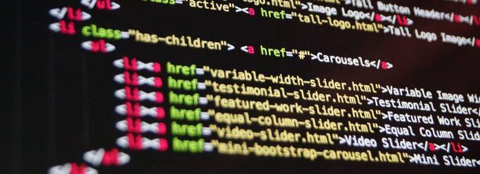 Wordpress: HTML Code in Kommentaren verbieten