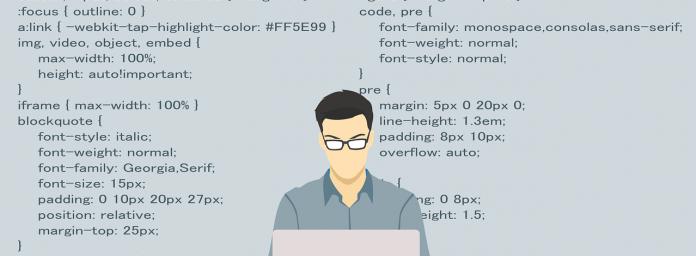 Wordpress: Internal Server Error 500 & weiße Seite - was tun?
