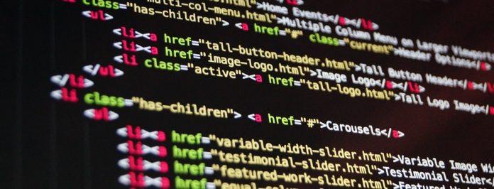 Wordpress: Login Seite bearbeiten / anpassen (ohne HTML,CSS)