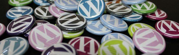 Wordpress Zugang zum Admin Bereich über htaccess schützen