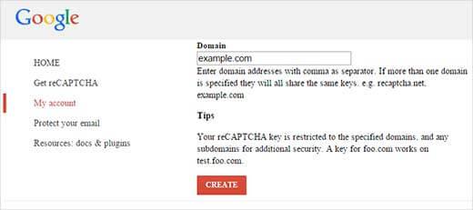 enter-domain-name