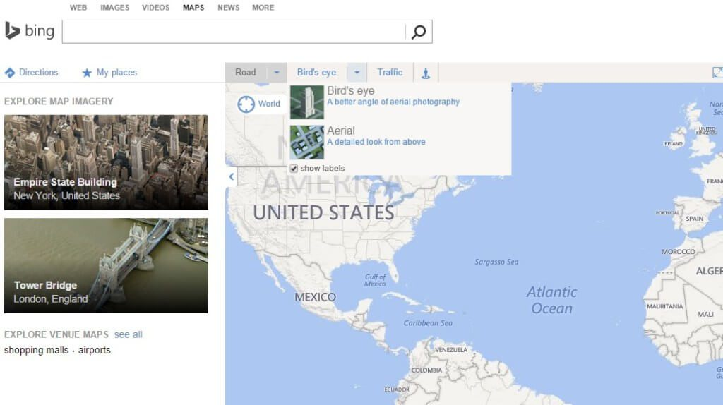 bing-maps-screen
