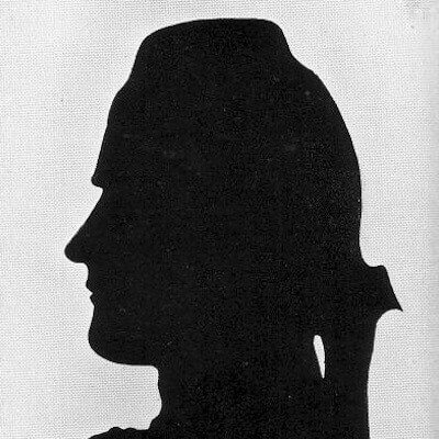 Der Schriftsteller Heinrich Leopold Wagner (1747 – 1779)
