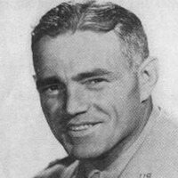 James C. Whittaker