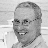 Der Autor Morton Rhue / Todd Strasser