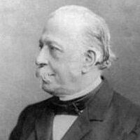 Theodor Fontane