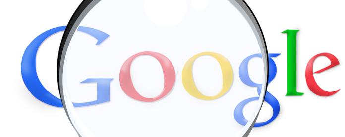 Aktualisierung von Google Chrome Add-ons