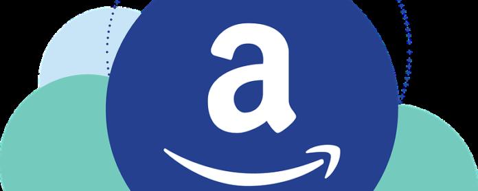 Wie Sie das Amazon Spar-Abonnement kündigen
